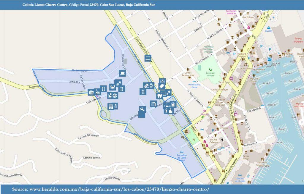 map-lienzo-charro-centro-cabo