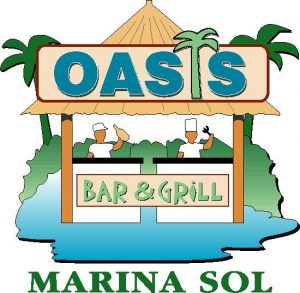 oasis-bar-grill-cabo-logo