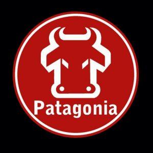 patagonia-restaurant-steakhouse-cabo-logo