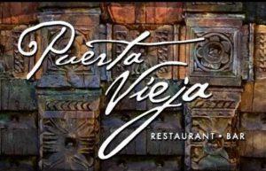 puerta-vieja-restaurant-bar-cabo-logo