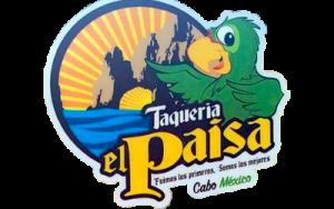 taqueria-el-paisa-cabo-logo