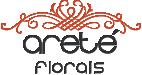 arete-florals-logo