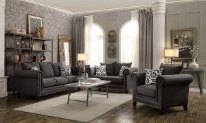 cabo-home-furniture-interior-027