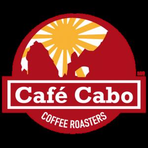 cafe-cabo-logo-01