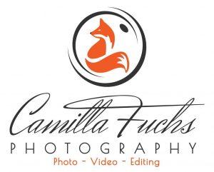 camila-fuchs-photography-logo