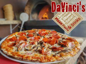 da-vincis-restaurant-cabo-584