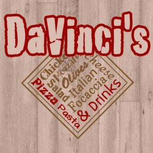 da-vincis-restaurant-cabo-logo