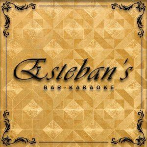 estebans-bar-karaoke-sports-cabo