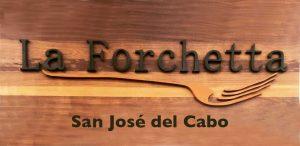 la-forcheta-ristorante-logo-jat-01