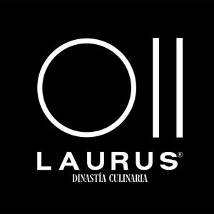 laurus-by-casianos-catering-logo
