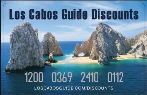 los-cabos-guide-discounts-card