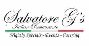 salvatore-g-Italian-cabo-logo