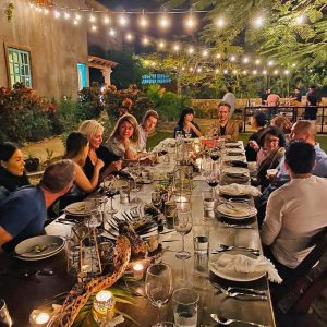 taba-cabo-food-beverage-kickoff-event-2019