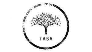 taba-cabo-food-beverage-logo