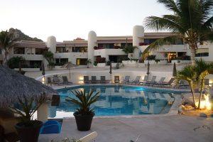 terrasol-beach-resort-pool-cabo-0388