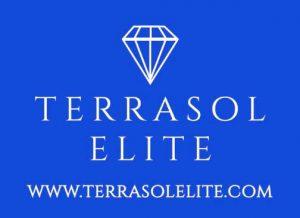 terrasol-elite-property-management-cabo-01