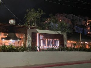 the-italian-job -cabo-restaurant