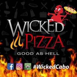 wicked-pizza-cabo-logo-01