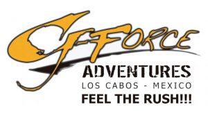 G-Force-Cabo-logo-2