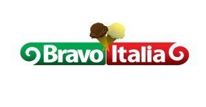 Bravo Italia Gelato
