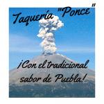 Taqueria Ponce