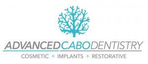 advanced-cabo-dentistry-02
