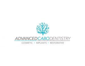 advanced-cabo-dentistry-logo-01