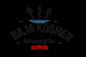 baja-kosher-restaurant-cabo-01