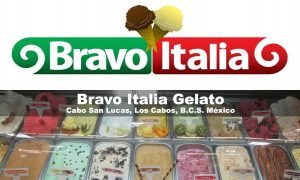 bravo-italia-gelato-cabo-image-2