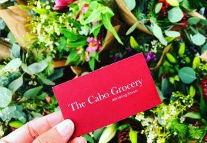 cabo-grocery-concierge-service-03