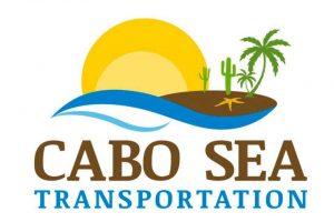 cabo-sea-transportation-logo-2
