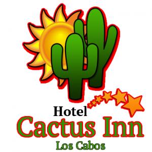 cactus-inn-los-cabos-hotel-03