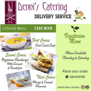 denis-catering-delivery-cabo-2020