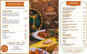 el-pueblito-restauant-cabo-menu-01