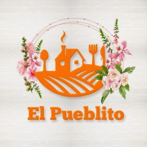 el-pueblito-restaurant-cabo-02