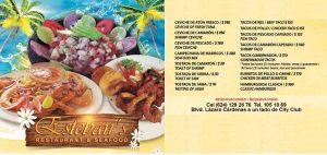 estebans-restaurant-seafood-cabo-02