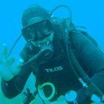 hammerhead-divers-310124-r2