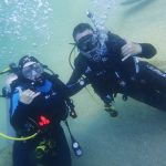 hammerhead-divers-cabo-280115-2