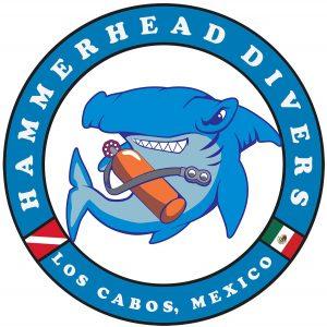 hammerhead-divers-cabo-shark-logo-2