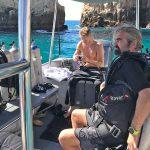 hammerhead-divers-scuba-38912-2