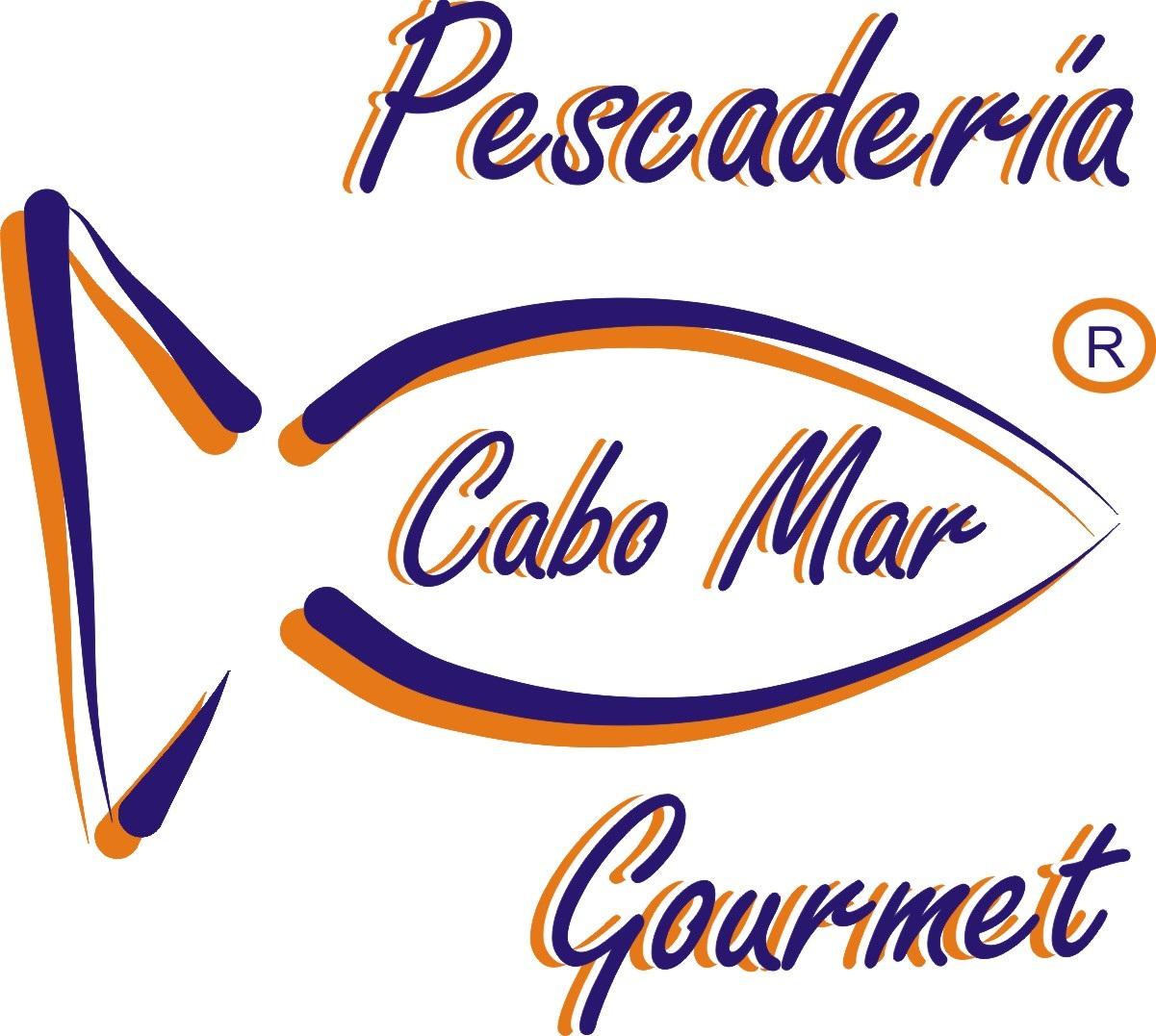 Cabo Mar Pescaderia