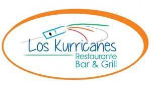 kurricanes-restaurante-cabo