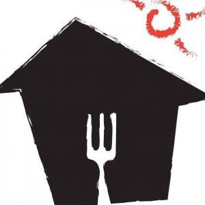 la-casita-restaurant-cabo