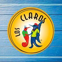 Los Claros