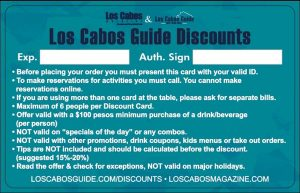 los-cabos-guide-discounts-back-01
