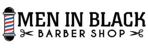 men-in-black-barder-shop-cabo-logo