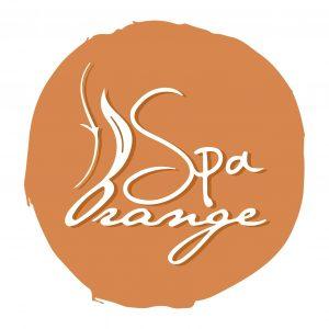 Orange Spa