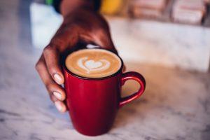 bar-esquina-coffee-shop-02