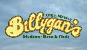 billygans-medano-beach-cabo-logo