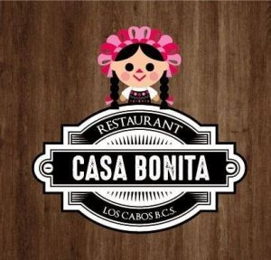 caas-bonia-restaurant-cabo-logo
